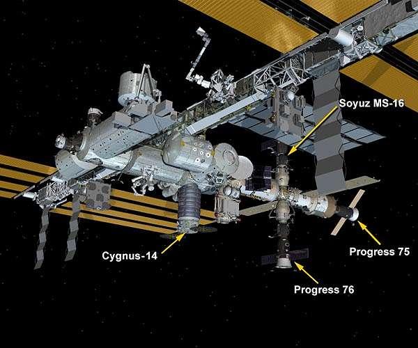 iss-international-space-station-configuration-october-2020-hg.jpg
