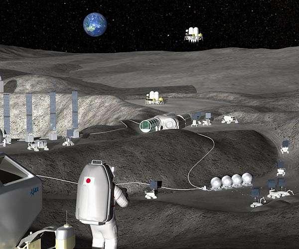 jaxa-lunar-moon-base-astronaut-marker-hg.jpg