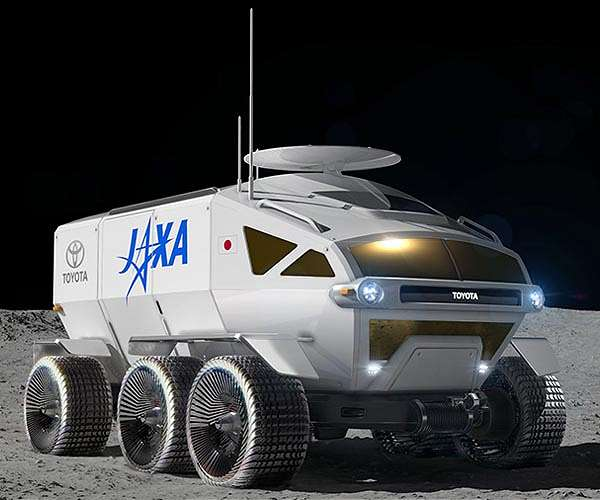jaxa-toyota-lunar-moon-truck-vehicle-transporter-hg.jpg