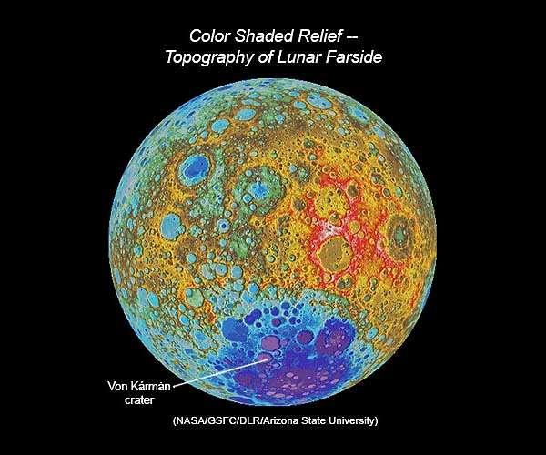lunar-moon-farside-von-karman-crater-change4-landing-zone-hg.jpg
