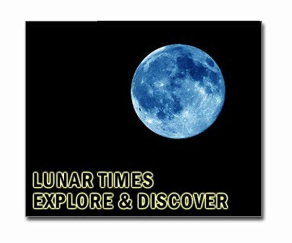 lunar-spix-hg.jpg