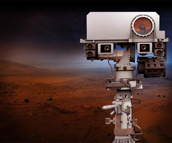 mars-2020-artwork-camera-mast-rover-hg.jpg