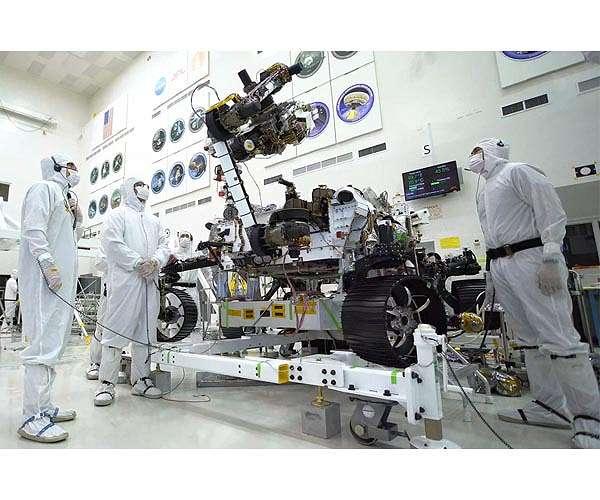 mars-2020-rover-does-biceps-curls-hg.jpg