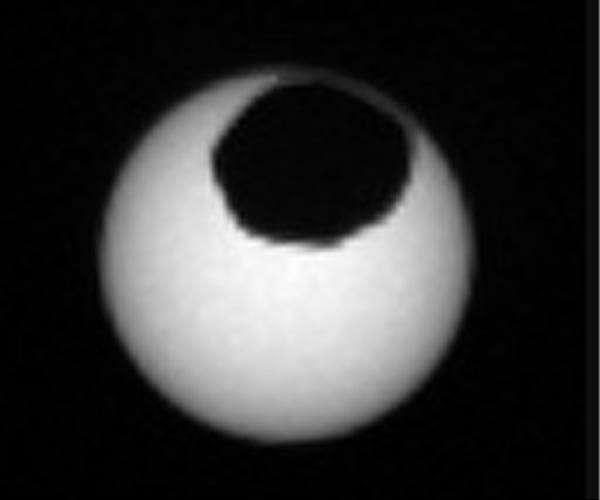 mars-eclipses-solar-curiosity-hg.jpg