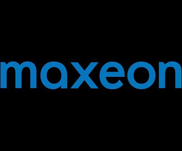 Maxeon Solar Technologies to supply solar panels for Primergy's GW-Scale Gemini Project