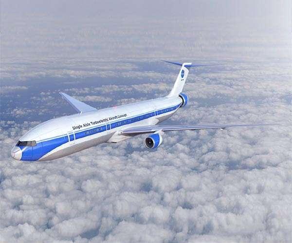 nasa-electric-aircraft-starc-abl-single-aisle-turboelectric-hg.jpg