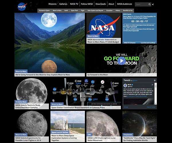 nasa-homepage-the-second-moon-race-hg.jpg