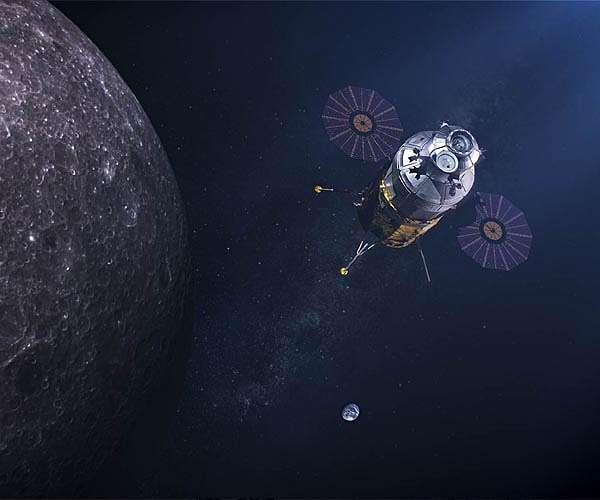 nasa-human-lunar-lander-companies-complete-key-artemis-milestone-hg.jpg