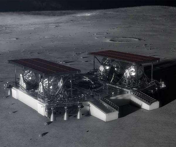 nasa-mid-sized-lander-lunar-surface-concept-hg.jpg