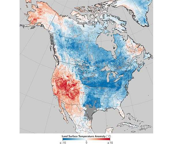 north-american-surface-temperatures-dec-26-2017-hg.jpg