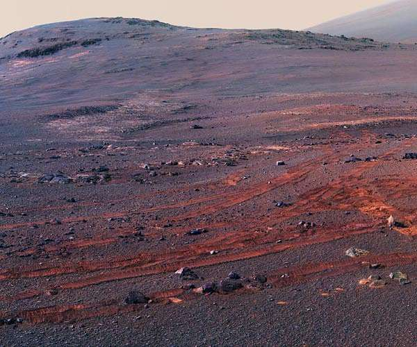 opportunity-mars-merb-sol-5000s-tracked-out-hg.jpg