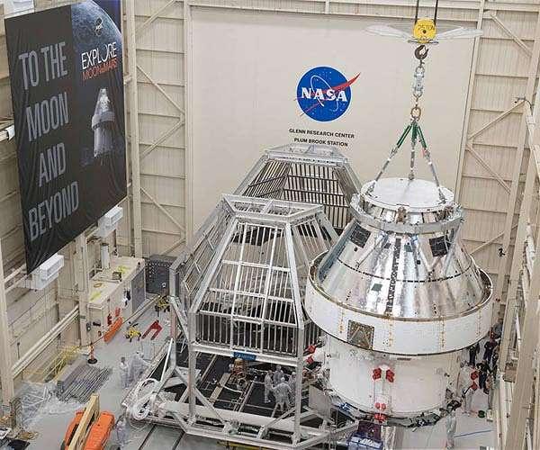 orion-spacecraft-plum-brook-station-testing-hg.jpg