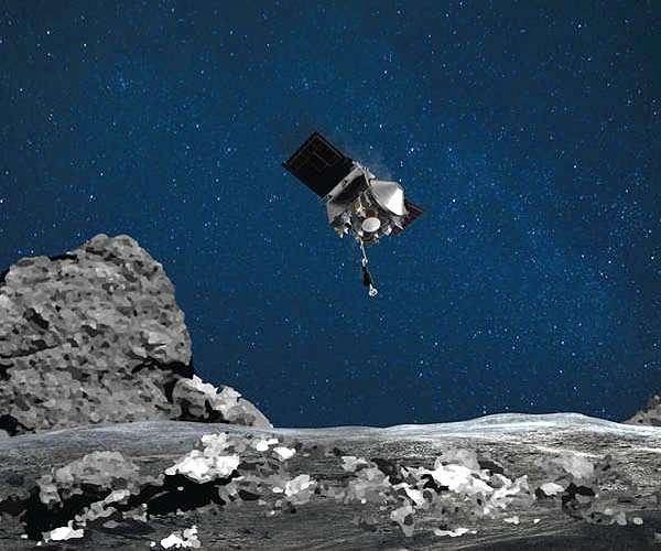 osiris-rex-asteroid-bennu-collect-sample-artwork-hg.jpg