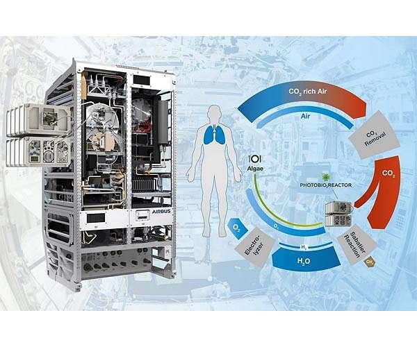 photobioreactor-infographic-hg.jpg