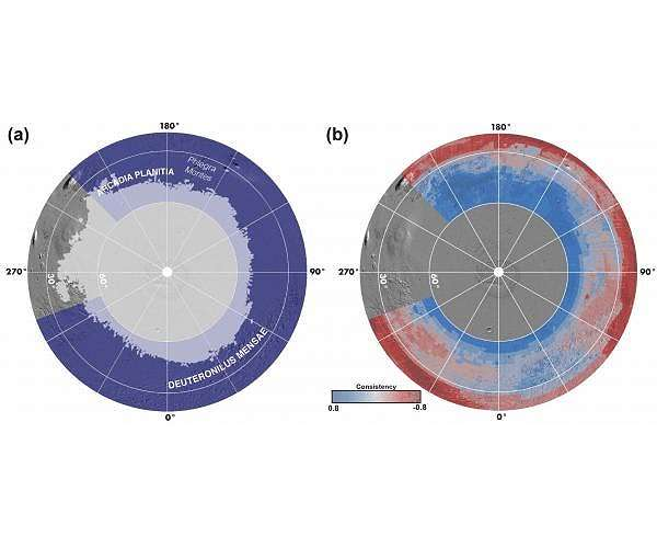 planetary-science-institute-water-ice-resources-identified-in-martian-northern-hemisphere-map-hg.jpg