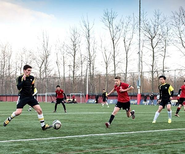 playing-field-beijing-elementary-school-soccer-football-hg.jpg