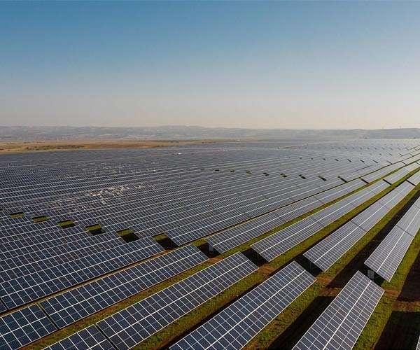 Prodiel Group and Everwood Capital create DVP Solar