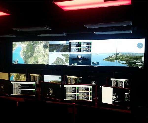 remotely-piloted-aircraft-training-simulators-hg.jpg