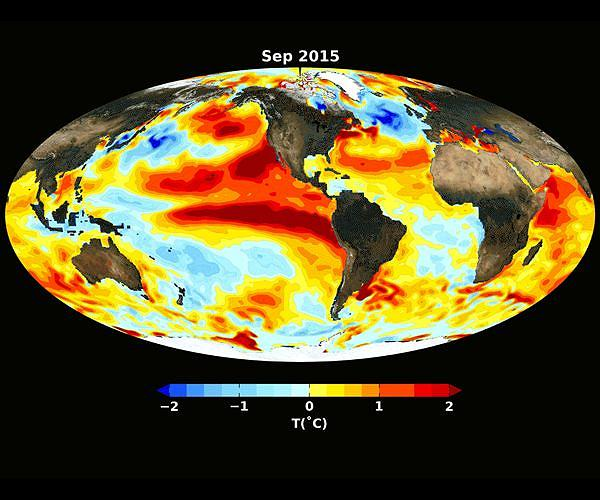 sea-surface-temp-2015-el-nino-pacific-ocean-different-1997-1998-hg.jpg