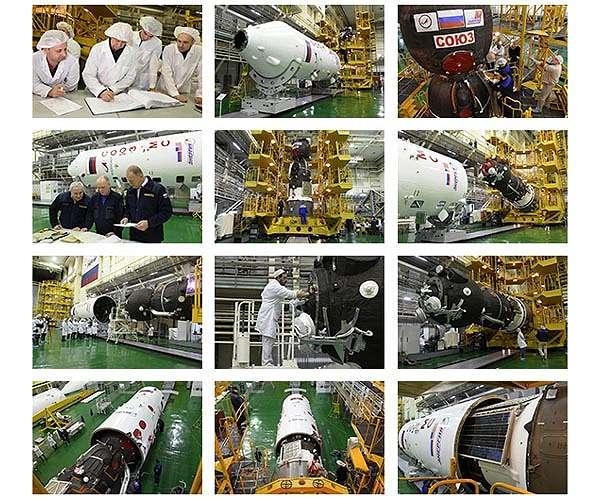 soyuz-ms-12-crew-transportation-spacecraft-processing-hg.jpg