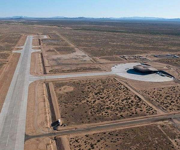 spaceport-america-runway-hg.jpg
