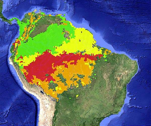 tropical-rainfall-measuring-mission-trmm-amazon-basin-2005-drought-hg.jpg