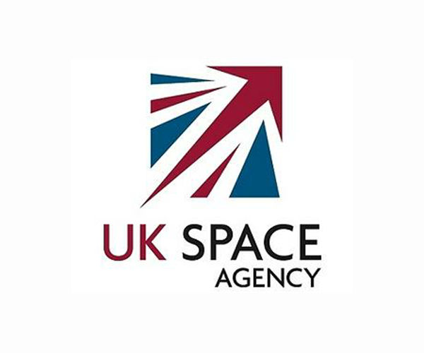 UN and UK sign agreement to promote space sustainability - Space Daily