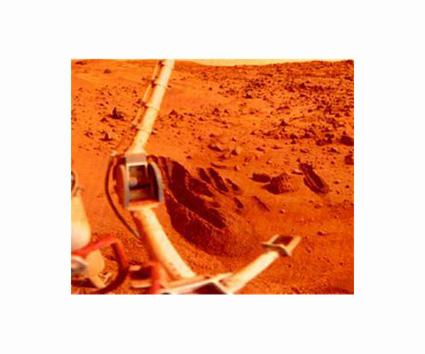 viking-1-lander-dug-trenches-mars-collect-samples-hg.jpg