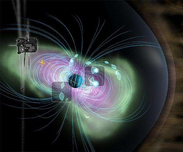 wave-particle-interaction-earth-inner-magnetosphere-explored-erg-satellite-hg.jpg