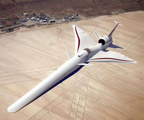 x-59-quesst-nasa-armstrong-flight-research-center-artwork-hg.jpg