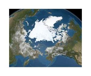 http://www.spxdaily.com/images-lg/aqua-amsr-e-arctic-sea-ice-sept08-lg.jpg