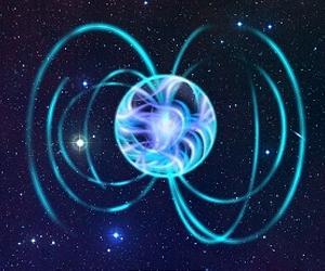 Vụ nổ vô tuyến bí ẩn ngoài thiên hà