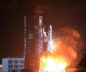 aug 6 2016 long march 3b rocket xichang lg