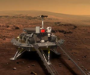 [Image: china-mars-lander-2020-lg.jpg]