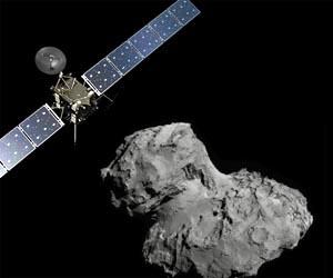 [Image: comet-rosetta-67p-churyumov-gerasimenko-lg.jpg]