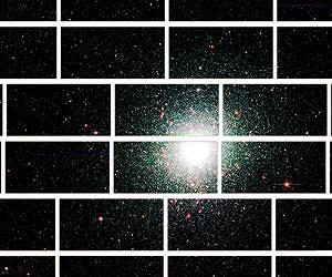 http://www.spxdaily.com/images-lg/dark-energy-camera-globular-star-cluster-47-tucanae-lg.jpg