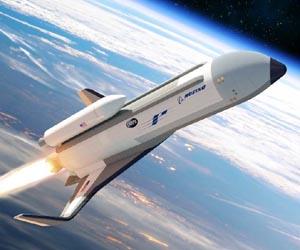 darpa-boeing-experimental-spaceplane-xs-