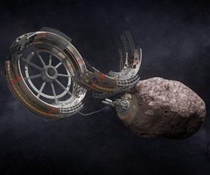 deep-space-industries-asteroid-construction-lg.jpg