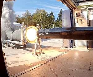 dlr small launcher contest hyimpulse mini launcher sl1 lg