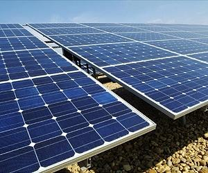 Promoting Reliability Standards for Solar Modules