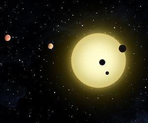 [Obrazek: exoplanets-kepler-20e-20f-five-planet-sy...tar-lg.jpg]