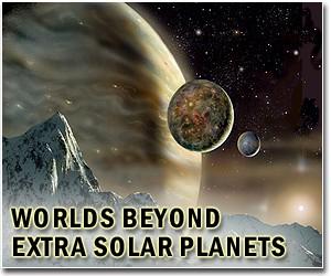 Hành tinh ngoài Hệ với quĩ đạo 8,5 giờ