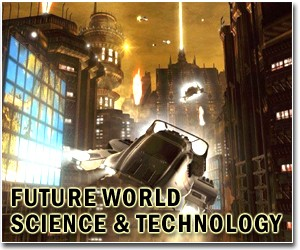 future spix lg