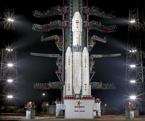 India's GSLV