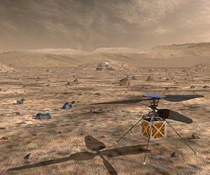 helicopter-for-mars-merb-rovers-lg.jpg