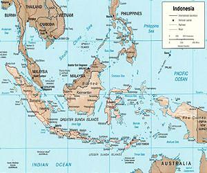 indonesia map 300 lg SpaceX Boca Chica
