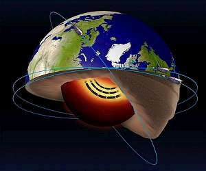 [Image: jet-stream-earth-core-lg.jpg]