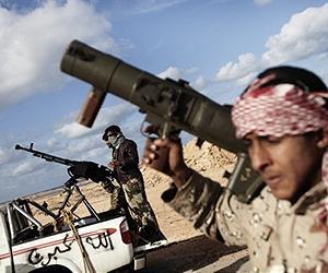 http://www.spxdaily.com/images-lg/libya-rebels-truck-mar11-afp-lg.jpg