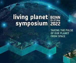 living planet symposium 2022 marker lg