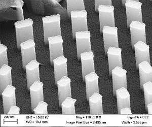 metasurface material harvard lightweight polarimeters lg